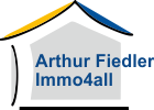 logo_immo4all-140×100